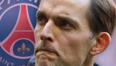 PSG : 5 mises au point de Thomas Tuchel avant le déplacement à Reims