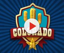 Casting per la nuova edizione di Colorado e per uno short film