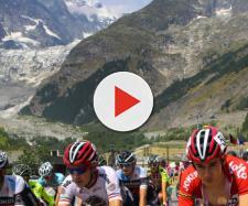 Giro d'Italia 2019, quattordicesima tappa: anteprima Saint Vincent-Courmayeur (Skyway Monte Bianco)