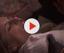 Il Segreto, spoiler: Adela perde i sensi durante una conversazione con Irene