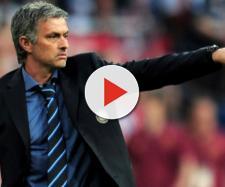 Juventus, Mourinho avrebbe rifiutato i bianconeri