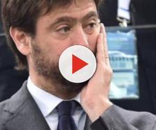Juventus, si pensa alla costruzione di un secondo stadio