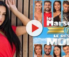 Milla Jasmine officialise son retour dans Les Marseillais vs Le Reste du Monde 4.