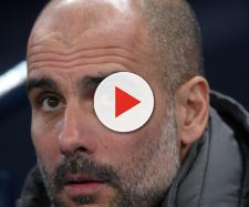 Pep Guardiola 'agrees four-year deal with Juventus' | JOE.co.uk - joe.co.uk