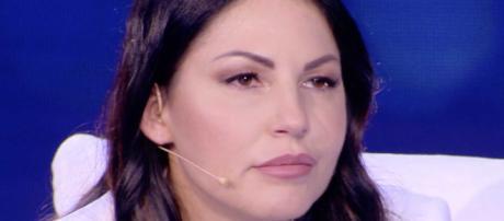 Eliana Michelazzo replica alle accuse di essere fidanzata con Pamela Perricciolo