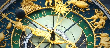 I 5 segni zodiacali più inclini al tradimento.