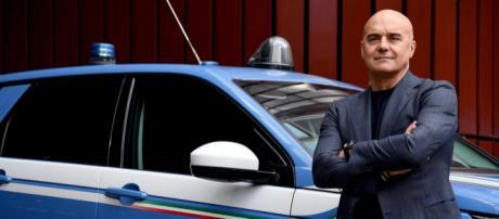 Il Commissario Montalbano televisione