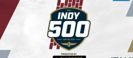 Indy 500 in diretta domenica 26 maggio su DAZN