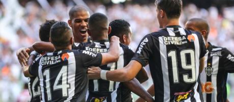 Vem aí mais uma rodada do Campeonato Brasileiro 2019. (Arquivo Blasting News)