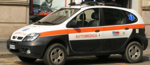 Brescia: insegnante di scuola media si suicida in palestra, lo trovano gli alunni