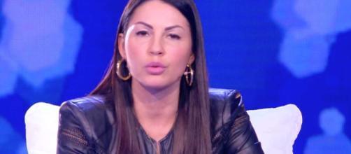 Eliana Michelazzo replica alle ultime dichiarazioni di Dagospia