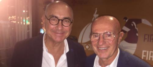 Bucchioni: 'Fiorentina, Eurnekian ed un compratore segreto interessati'