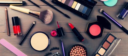 Fabricante de cosméticos e perfumes, Natura passará a contar com 6,3 milhões de consultores e representantes. (Arquivo Blasting News)