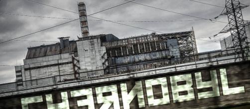 La serie Chernobyl prodotta da Sky e HBO debutta su Sky Atlantic il 10 giugno