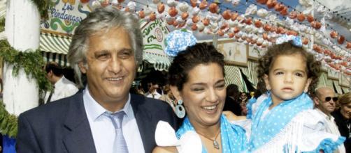 La vida de Chiquetete en imágenes - elespanol.com