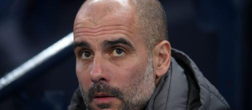 Pep Guardiola 'agrees four-year deal with Juventus' | JOE.co.uk - joe.co.uk