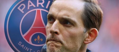 PSG : Thomas Tuchel fait le point