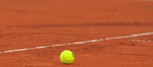 Roland-Garros : le tableau complet est connu