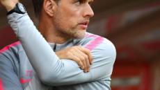 Ligue 1 : Fin de saison mitigée pour le PSG qui laisse planer le doute pour la suite