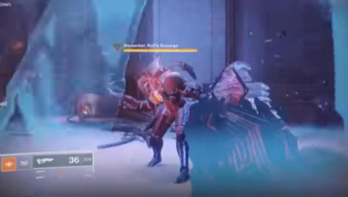 Destiny 2:' Devs on quest tracking and Exotic Quests being