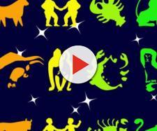 Previsioni astrologiche di domenica 26 maggio