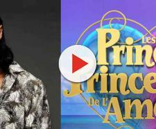 Selon les sources d'Aqababe, Julien Guirado serait le premier prince annoncé dans Les Princes de l'Amour 7.