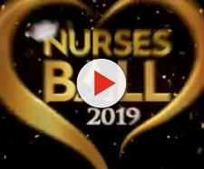 The aftermath of the Nurses Ball changes lives on 'GH.' [ABC/YouTube/Screencap]