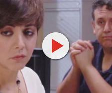 Un posto al sole, anticipazioni 3-7 giugno: Mariella non vuole sposare Guido.