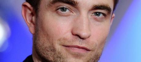 Robert Pattinson incarnera bientôt Batman au cinéma