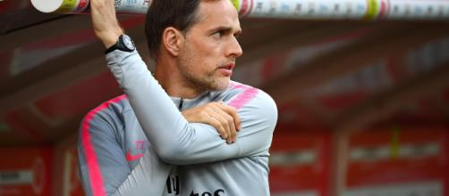 38e journée de Ligue 1 : Le PSG tombe chez les Rémois, l'OM résiste aux Montpelliérains