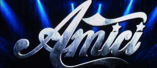 Amici 2019: la puntata finale in tv su Canale 5 e in streaming online su Mediaset Play sabato 25 maggio - ilprofumodelladolcevita.com