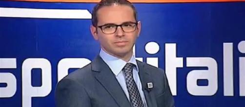 Criscitiello: 'Agnelli vuole Sarri, Paratici e Nedved vogliono Inzaghi'