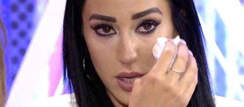 """El drama de Aurah Ruiz por la salud de su hijo: """"He llegado a ... - bekia.es"""