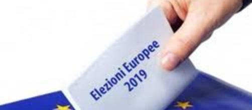 Elezioni Europee 26 maggio 2019: i risultati dividono il paese.