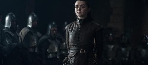 Il Trono di spade, il boss di HBO: 'Il primo spin-off forse già nel 2020'