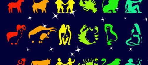 Previsioni astrologiche del week end, 25 e 26 maggio 2019 - blastingnews.com