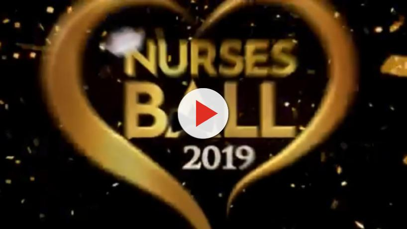 Nurses Ball aftermath, storyline conclusions coming on 'General Hospital'