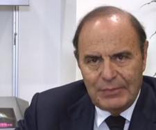 Bruno Vespa delinea i possibili retroscena post-voto. Ph. Youtube