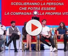 Anticipazioni Uomini e donne: Giulia sarà la prima a scegliere