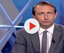 Ceccarini:'Contatti Guardiola-Juventus, per il nuovo tecnico servirà aspettare'