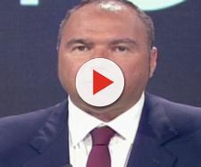 Claudio Raimondi ritiene che Sarri sia in vantaggio nella corsa alla panchina della Juventus.