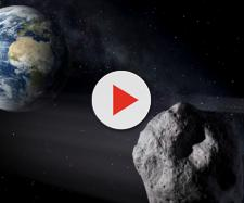 Gigante asteroide si avvicina alla Terra nel weekend: è potenzialmente pericoloso