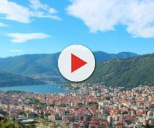 Giro d'Italia 2019, quindicesima tappa: anteprima Ivrea-Como