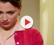 Il Paradiso delle signore, nuovi episodi: Roberta potrebbe lasciare il magazzino milanese
