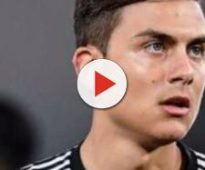 Juventus, la formazione che giocherà contro la Sampdoria