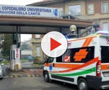 Novara, morte del bimbo di due anni: l'autopsia esclude che sia caduto dal letto | repubblica.it