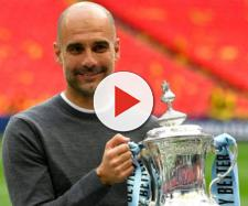 Pep Guardiola (foto: en.as.com)