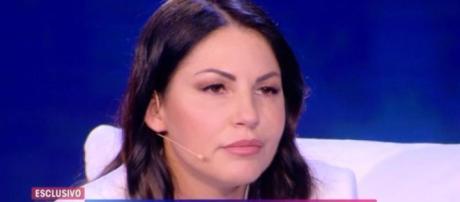 Eliana Michelazzo attacca la stampa e lancia una frecciatina a Parpiglia.