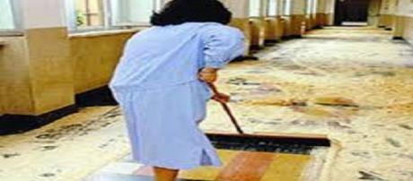 Concorso Ata stop appalti di pulizia: assunzioni a tempo indeterminato
