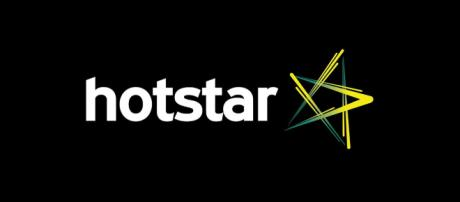 ICC World Cup Warm-up Matches live on Hotstar.com (Image via Hotstar)